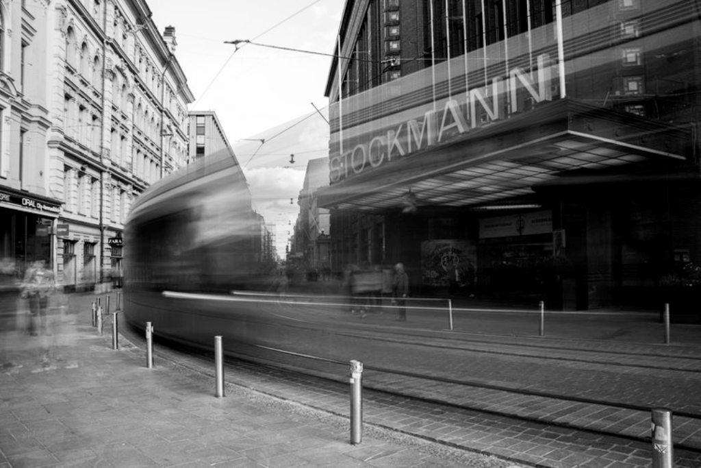 Обменный пункт forex в хельсинки курс green company forex