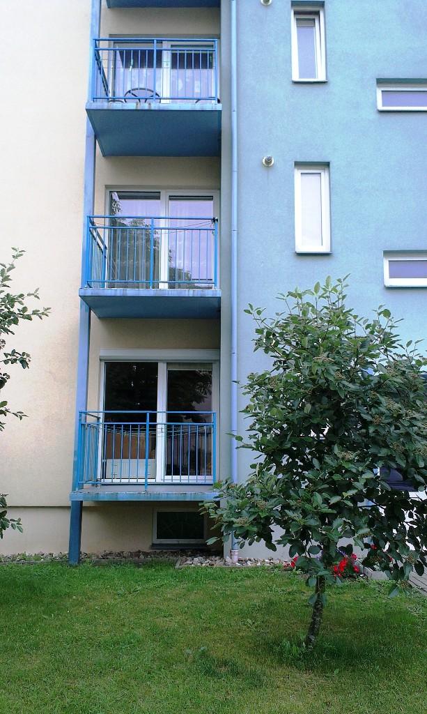 Квартира по ул. Жвею 37-5 от 110€/чел